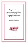 Bezpieczeństwo współczesnego świata na przykładzie Polski