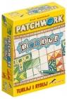 Patchwork Doodle<br />Wiek: 8+