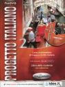 Nuovo Progetto Italiano 2 Libro dello studente + DVD Magnelli Sandro, Marin Telis