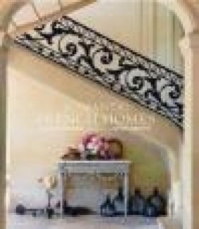 Romantic French Homes Lanie Goodman