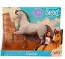 Mustang: Figurka 18cm Topanga