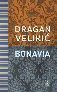 Bonavia Velikić Dragan