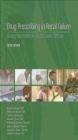 Drug Prescribing in Renal Failure Michael E. Brier