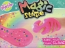 Zestaw Glitter Magic Slime