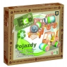 Pojazdy ECO CRAFT (2496)