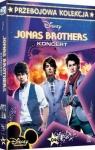 Jonas Brothers Koncert