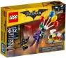 Lego Batman: Balonowa ucieczka Jokera (70900)