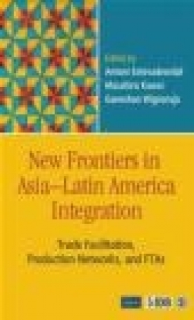 Accelerating Regional Integration