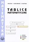 Tablice Matematyczne BR