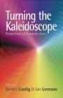 Turning the Kaleidoscope Lustig