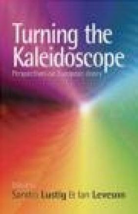 Turning the Kaleidoscope
