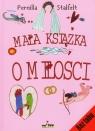 Mała książka o miłości