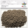 Kulki styropianowe 4-6mm/8g - jasnobrązowe (362107)