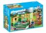 Playmobil City Life: Pensjonat dla kotów (9276)Wiek: 4+