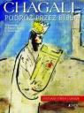 Chagall Podróż przez Biblię