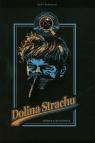 Sherlock Holmes Dolina strachu  Doyle Athur Conan