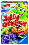 Jolly Octopus Mini (233762)