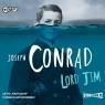 Lord Jim Joseph Conrad