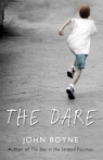 The Dare Boyne John