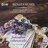 Jedwabne rękawiczki  (Audiobook) Kosin Renata