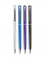 Długopis automatyczny Mini (320860)