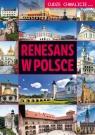 Cudze chwalicie Renesans w Polsce (Uszkodzona okładka)