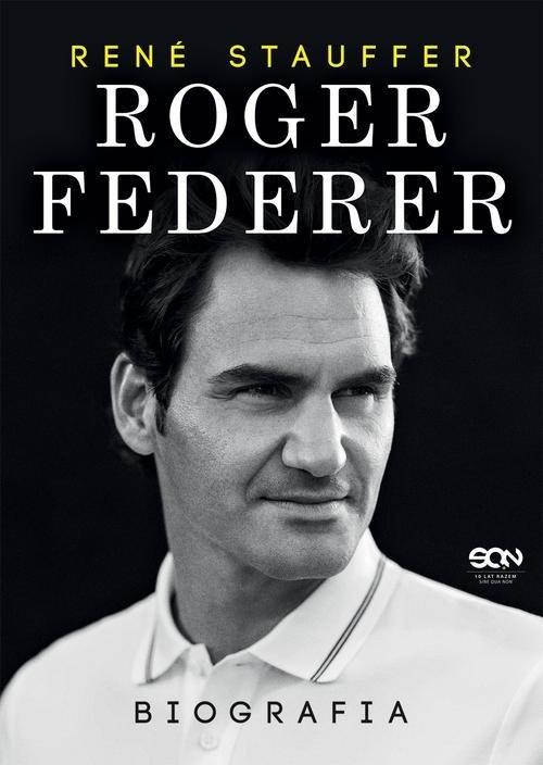 Roger Federer Stauffer Rene