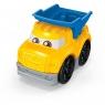 Pojazd Wyścigówki malucha - Wywrotka (FLT32/GCW99)