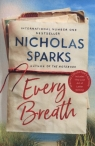 Every Breath Sparks Nicholas