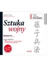 Sztuka wojny  (Audiobook)  Sun-Tzu