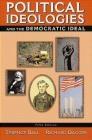 Political Ideologies Richard Dagger, Terence Ball,  Ball
