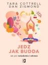 Jedz jak Budda