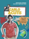 Carlo Acutis.