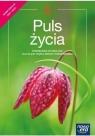Puls życia. Podręcznik do biologii dla klasy piątej szkoły podstawowej. Nowa edycja 2021-2023 - Szkoła podstawowa 4-8