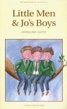 Little Men & Jo's Boys