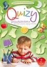 Quizy przedszkolaka część 2