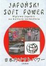 Japoński soft powerWpływy Japonii na kulturę zachodnią