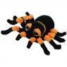 Tarantula Spindra 17 cm  (14276)