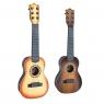 Gitara plastikowa MIX (112763) Wiek: 5+