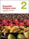 Espanol lengua viva 2 ćwiczenia + CD audio i CD ROM Borrego Immaculada, Buitrago Francisco Alberto