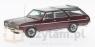 BOS MODELS Buick Sport Wagon 1965 (BOS43360)