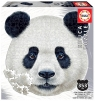 Puzzle 353 Panda G3
