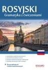 Rosyjski Gramatyka z ćwiczeniami