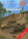 Tank Power vol. CCXI 476 Hummel Lewoch Janusz