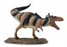 Dinozaur bistahieversor L) (004-88676)