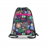 Worek na buty Patio cool pack COLOR BOMB (C70244)