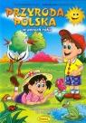 Przyroda Polska w porach roku Plec Aleksandra, Skoczylas Marzenna