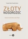 Złoty nosorożec