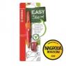 Ołówek EASYergo 3,15 Start pomarańczowy STABILO