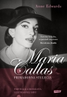 Maria Callas Primadonna stulecia